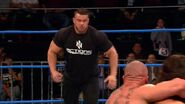 January 25, 2019 iMPACT results.00020