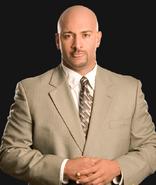 Jonathan Coachman pro