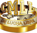 CMLL Lunes Arena Puebla (February 22, 2016)