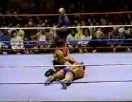March 12, 1985 Prime Time Wrestling.00015