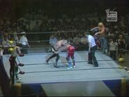 May 8, 1985 Prime Time Wrestling.00021