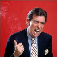 Morton Downey Jr. 2