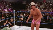 Most Epic Smackdown Moments.00012