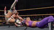 NXT 4-3-19 15