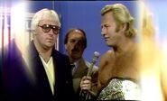 Nick Bockwinkel Memorial.00008