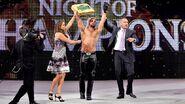 Night of Champions 2014.30