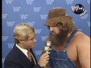 November 9, 1986 Wrestling Challenge.00013