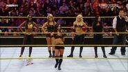 October 12, 2010 NXT.00012