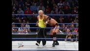 October 23, 2003 Smackdown results.00013