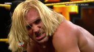 October 30, 2013 NXT.00020