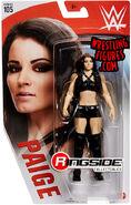 Paige (WWE Series 105)
