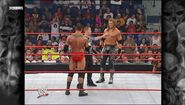 Randy Orton The Evolution of a Predator.00037