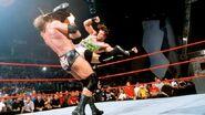 Raw-2-September-2002