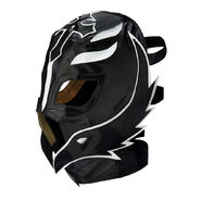 Rey Mysterio Black Replica Mask