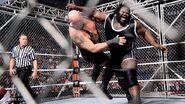 Royal Rumble 2012.4