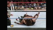 The Best of WWE The Best of Mick Foley.00003
