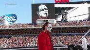 Triple H's Best WrestleMania Matches.00032