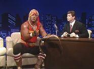 Tuesday Night Titans (November 1, 1985) 10