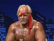 Tuesday Night Titans (November 1, 1985) 12