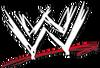 WWE-Logo-portal
