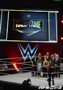 WWE House Show (June 28, 19') 3