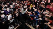 WWE Live Tour 2019 - Cardiff 15