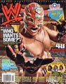 WWE Magazine Jul 2008.jpg