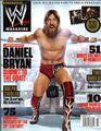 WWE Magazine October 2013.JPG
