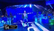 WWE Music Power 10 - December 2017.00009