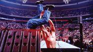 WrestleMania 14.14