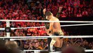 WrestleMania Monday (WWE 24).00021