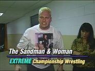 1-31-95 ECW Hardcore TV 13