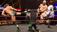 10-26-16 NXT 5