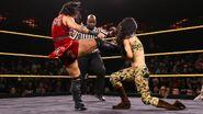 11-13-19 NXT 12