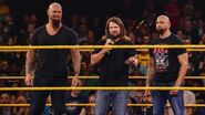 11-6-19 NXT 4