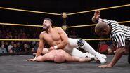 12-13-17 NXT 5