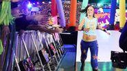 12.19.16 Raw.62