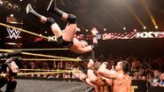 12.21.16 NXT.13