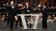 2019 WWE HOF Class of 2019.27
