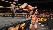 4-24-19 NXT 18