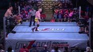 4-27-18 MLW Fusion 6