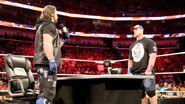 6-13-16 Raw 41