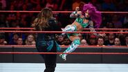 6-19-17 Raw 51