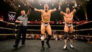 6-24-15 NXT 13