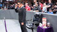 6-27-17 Raw 43