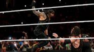 7-28-14 Raw 50