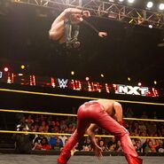 7.13.16 NXT.12