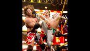 8-14-14 NXT 10