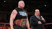 8-28-17 Raw 13