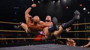 9-1-20 NXT 19